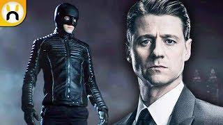 "Gotham Season 4 Episode 1 ""A Dark Knight: Pax Penguina"" Review"