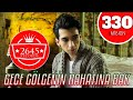 Download Video Download Gece Gölgenin Rahatına Bak -  Çağatay Akman (Official  Video) 3GP MP4 FLV