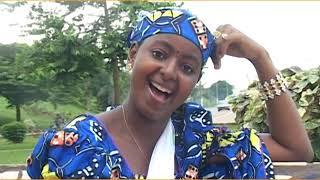 musique foulbe babba sadou nord cameroun titre abba moustafha full hd