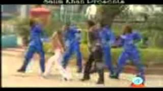 Bangla Song Valo lage Protikkhon Singer ROBEL - YouTube.3gp