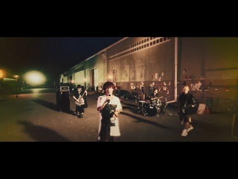 Xxx Mp4 SPYAIR 『I Wanna Be…』【テレビ東京系アニメ「銀魂」銀ノ魂篇 オープニングテーマ】 3gp Sex