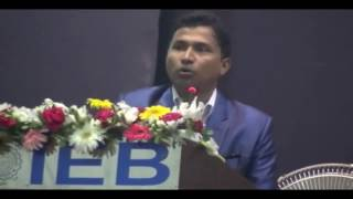 35th BCS Cadre Felicitation Program By Confidence Shudhu BCS Program (Run by Belal Ahmed Raju)