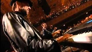 Bee  Gees   --   You  Should  Be  Dancing  [[  Official  Live  Video  ]]  HD