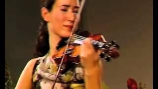Schubert, Franz - String Quintet in C major, D. 956 - 2.  Adagio