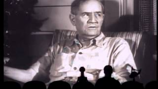MST3K: Hired! Double Feature Plus