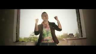 ALESSIO   CE NEBUNA E INIMA VIDEOCLIP OFFICIAL SUPER HIT 2014 mp4