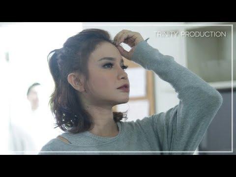 Download Rossa - Bukan Maksudku | Official Video Clip free