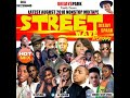 Download Video Download LATEST AUGUST 2018 NAIJA NONSTOP AFRO MIX{STREET WAVE MIXTAPE}BY DEEJAY SPARK 3GP MP4 FLV