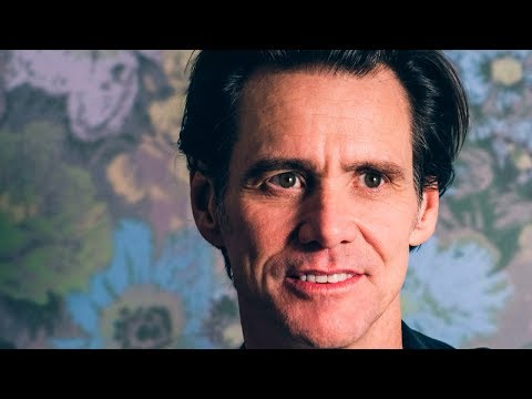 Xxx Mp4 Jim Carrey Best Speech EVER INSPIRATIONAL 3gp Sex