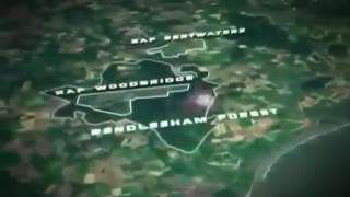Doku deutsch UFO  👽 JAGD auf UFOs und ALIENS ! 👽unglaubliche Verfolgung  Dokumentarfilm 2017