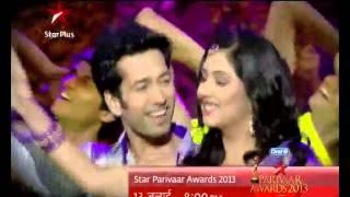STAR Parivaar Awards 2013 presents to you inspirational stories