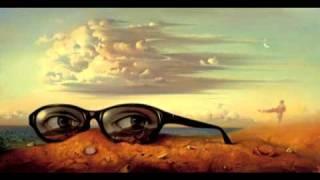 NICOS -Shabechi Yerushalaim-..موسيقى -الفن الراقي