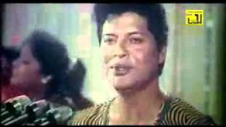 Ektai Kotha Ache Banglate..Bondho Amar