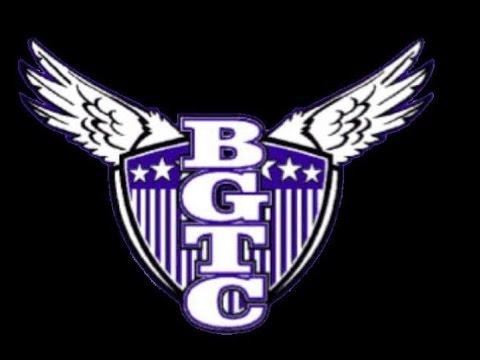 BGTC Introduction