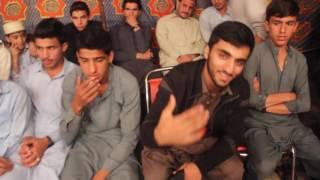 Tori Stargi Pashto song