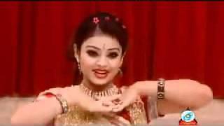 bangla song BY JEWEL BARUA (jewelbarua6) koi Roila koi Roila bondore