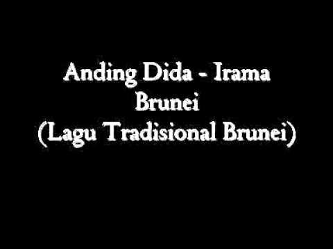Anding Dida Irama Brunei.wmv