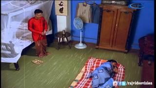Chinna Veedu Full Movie Part 5