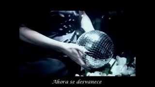 TARJA TURUNEN-UNTIL MY LAST BREATH-subtitulado