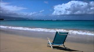 Soothing Sea Sounds: Sounds of the Ocean - Sleep Music.