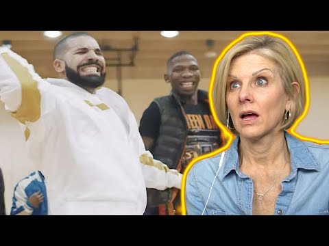 Xxx Mp4 Mom REACTS To BlocBoy JB Drake Look Alive 3gp Sex