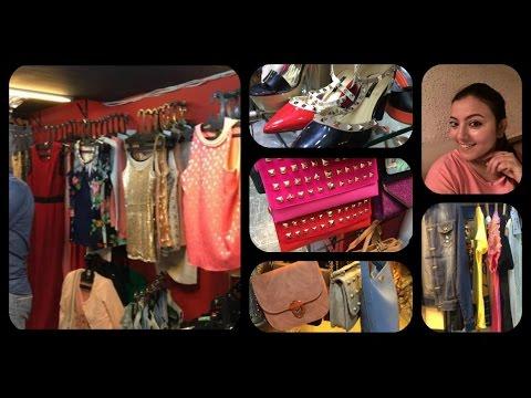 Xxx Mp4 Kolkata Shopping B K Market Vlog 3gp Sex