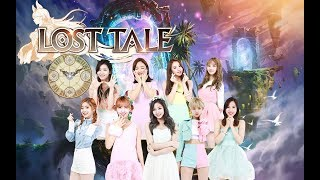 TWICE (트와이스) - Lost Time Full (ENG SUB)
