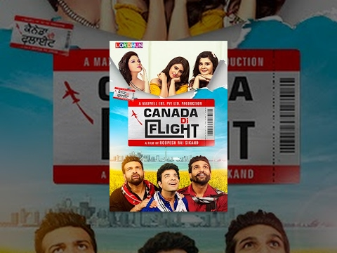 Xxx Mp4 Canada Di Flight ● Full Punjabi Movie ● Popular Punjabi Film ● Latest Punjabi Movie ● Lokdhun 3gp Sex