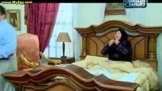 مسلسل العار رمضان 2010 الحلقه 15 part1