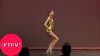 Dance Moms: Full Dance: Bond Girl (Season 6, Episode 4) | Lifetime