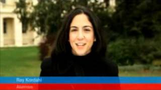 Why London Business School? | London Business School