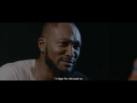 Xxx Mp4 Ada Cheta The Official Video 3gp Sex
