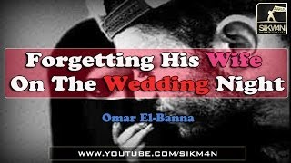 Forgetting His Wife On The Wedding Night ᴴᴰ