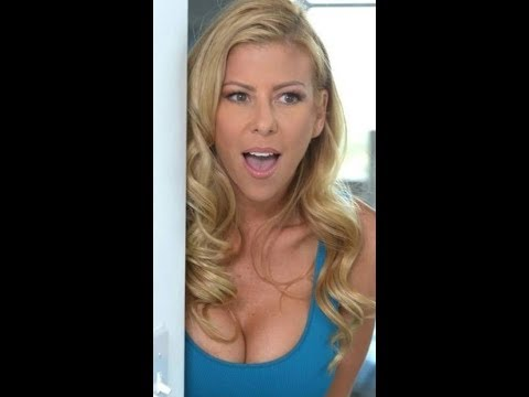 Xxx Mp4 Before The Show With Alexis Fawx 3gp Sex