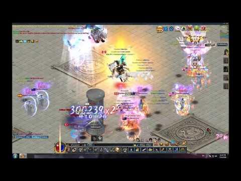 Xxx Mp4 GW Bahubali Server Dragon 3gp Sex