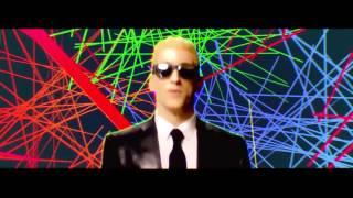 iMot-SUDIO : KÉSIK A VONATOM! (OFFICIAL MUSIC VIDEO)