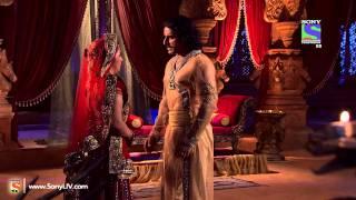 Bharat Ka Veer Putra - Maharana Pratap - Episode 172 - 13th March 2014