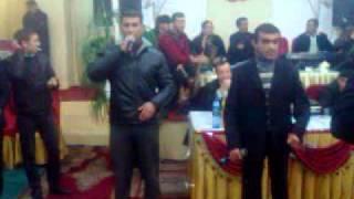 BəRDə_2012