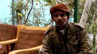 علاج مرض أكياس فوق الكلى بالأعشاب الطبيعية في مركز العشب الأخضر - الدكتور محمد عبدالسلام الظمين