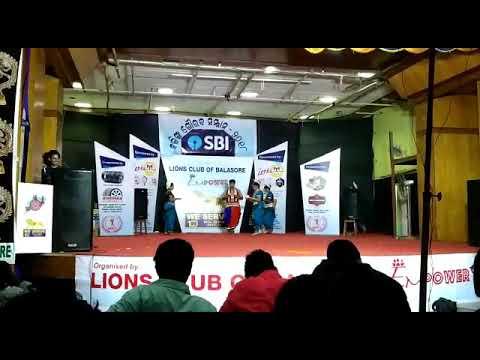Xxx Mp4 Odissi Naba Durga Dance 3gp Sex