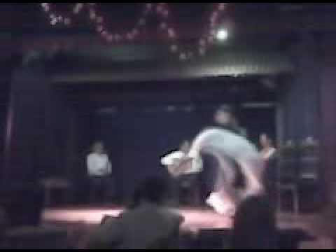 Xxx Mp4 Flamenco Dancing At El Cid Restaurant In Los Angeles CA 3gp Sex