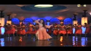 Karisma Kapoor Hot Dance Song    Jhanjariya meri Chanak   female version HD Krishna Movie   YouTu