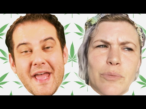 Xxx Mp4 Stoners Quit Weed For A Week 3gp Sex