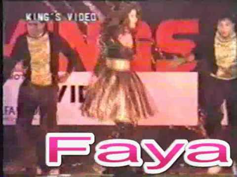 Xxx Mp4 Divya Bharti Dancing In Dubai Concert Part 1 3gp Sex