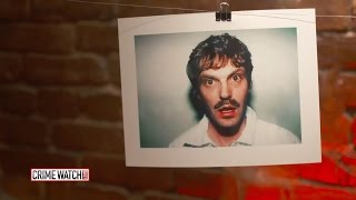'House of Horrors' Survivor Speaks Out (Part 1) – Crime Watch Daily with Chris Hansen
