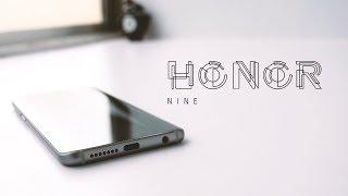 Honor 9 Review : Flagship Killer