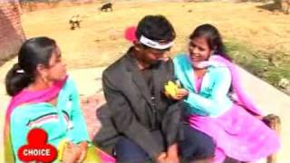 Santhali Video Song Tein Hale Dale