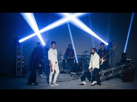 Xxx Mp4 โปรดฟังอีกครั้ง COCKTAIL Feat เจ๋ง BIGASS「Official MV」 3gp Sex