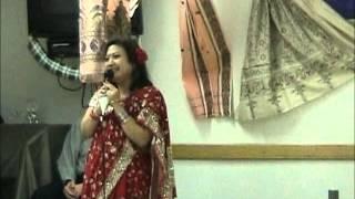 2008 Apar - Opar Bangla - Bengali New Year Celebration