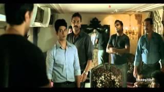 Tu hi hai aashiqui-Dishkiyaoon(2014)_Arijit Sing Solo_ by swaraj